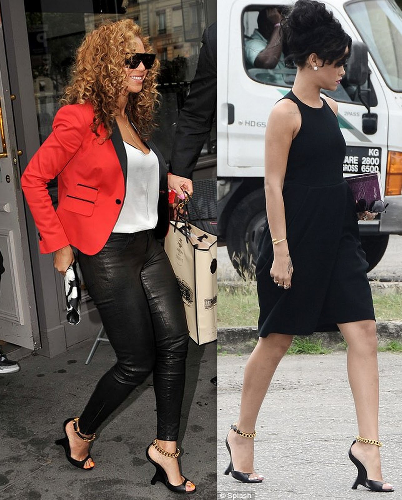 http://2.bp.blogspot.com/-JxhnJsPCqJc/UJbE8vJBEYI/AAAAAAAABxI/_X943CbxEX0/s1600/Rihanna-funeral-tom-ford-chain-wedge-Beyonce-Knowles.jpg