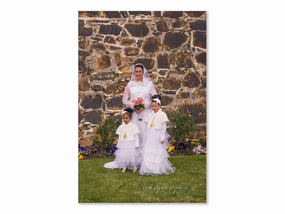 DK Photography Slideshow-0829 Rahzia & Shakur' s Wedding  Cape Town Wedding photographer