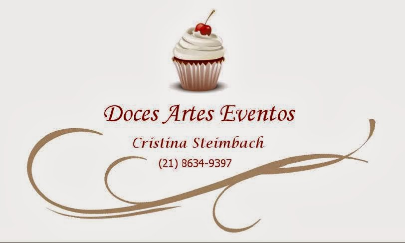 Doces Artes Eventos