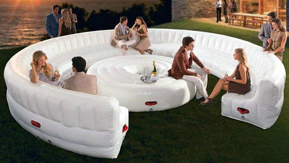 Click On The Above Pic To Take You Directly Inflatable Furniture Category In Our Online