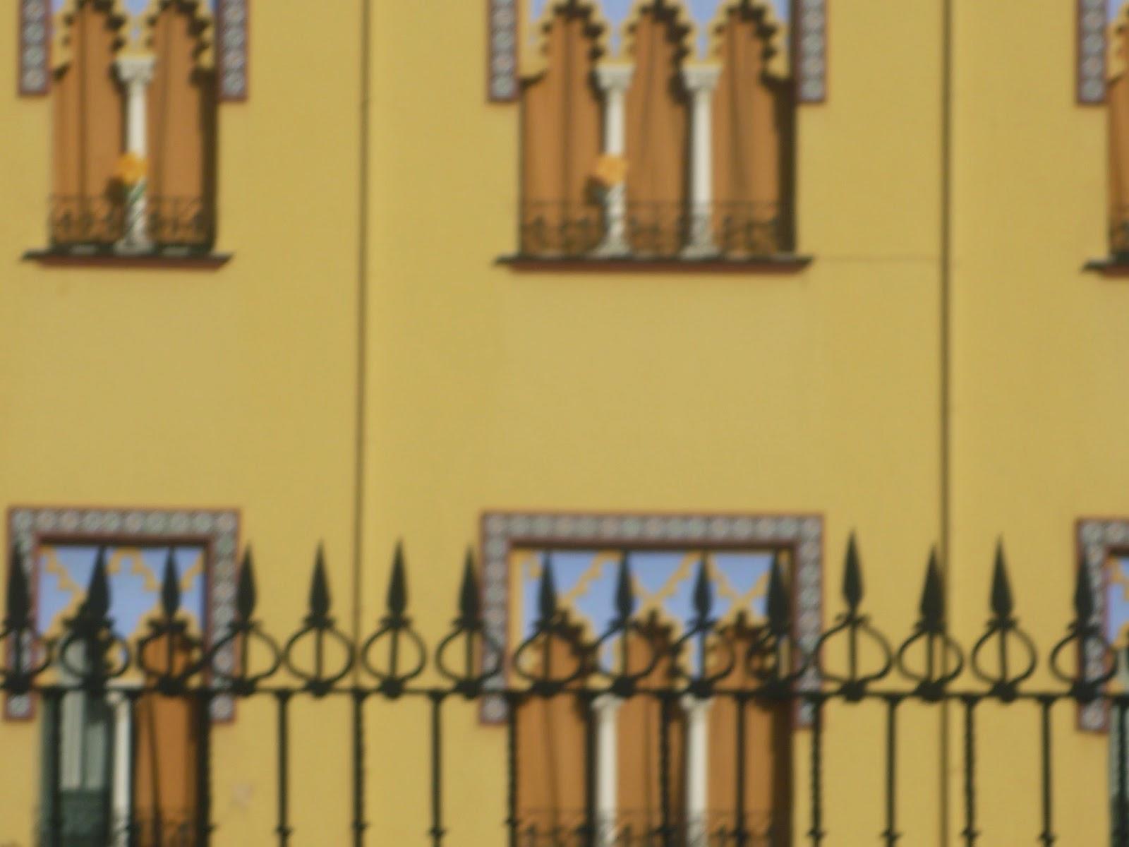 Sueños interiores (Córdoba, Beatriz 2009)