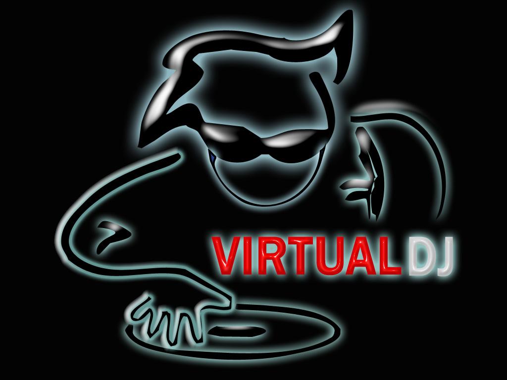 http://2.bp.blogspot.com/-Jxlf90xhOzo/ThXOJj_TD6I/AAAAAAAAARY/6-jD2E2clwI/s1600/vdj_3.jpg