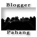 Pahang Blogger