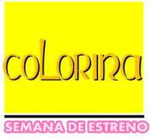 colorina