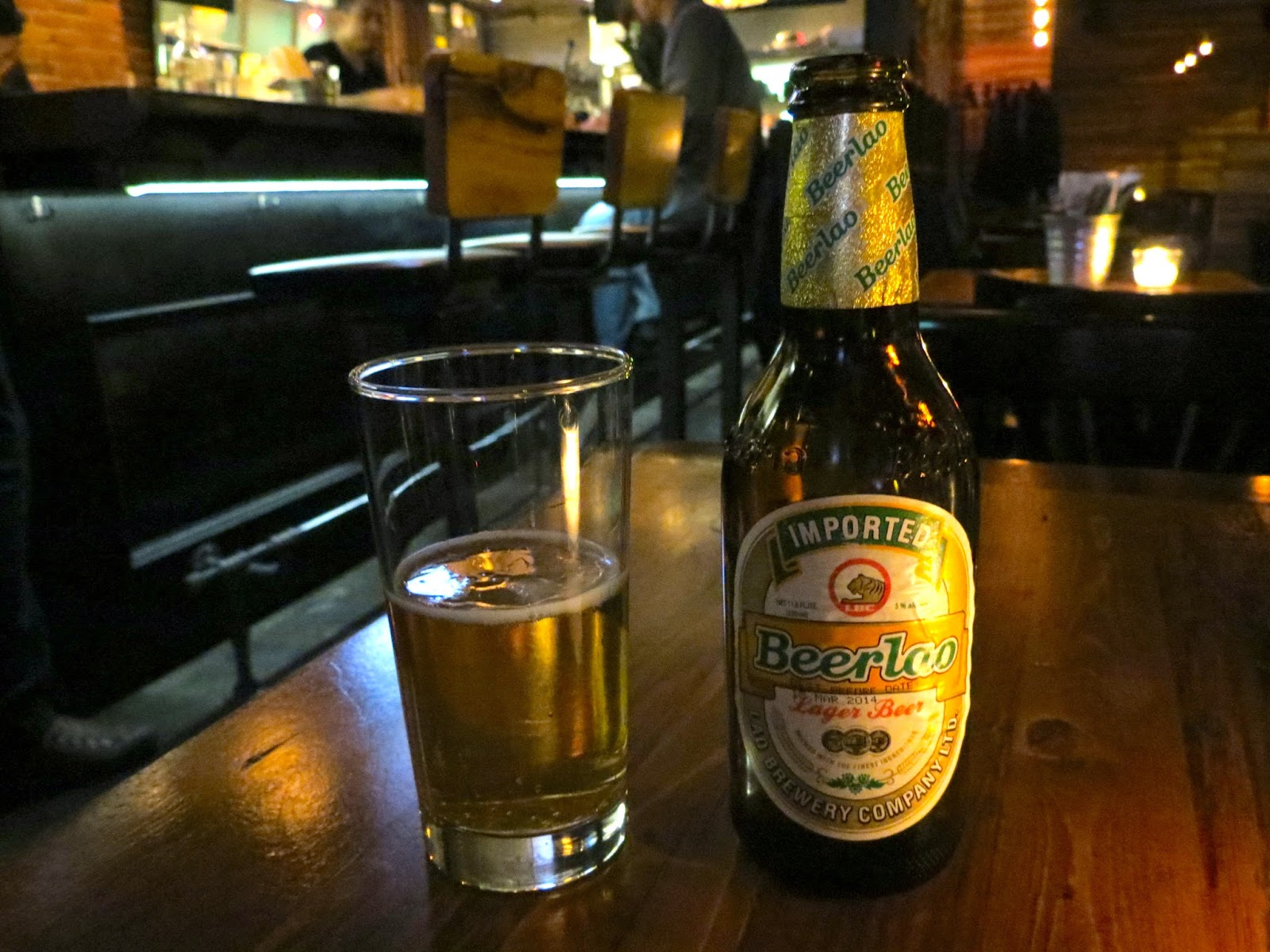 Restaurant_Cho_Beer