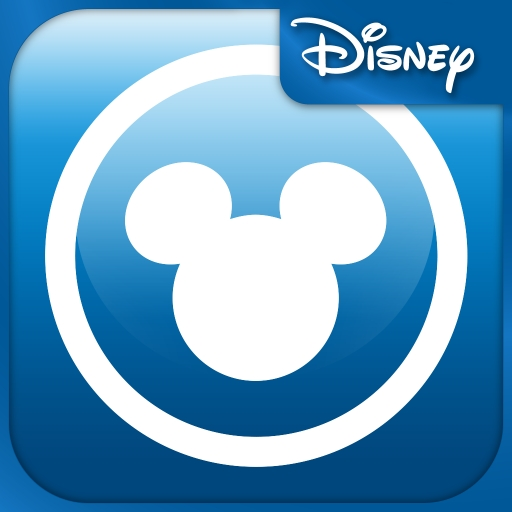 Planning A Disney World Vacation Via Ipad All Apple All Day
