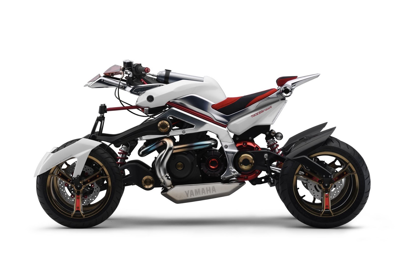 Indian sports bikes bmw sports bike yamaha sports bikes for Yamaha sport motorcycles