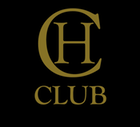Havana Cigar Club
