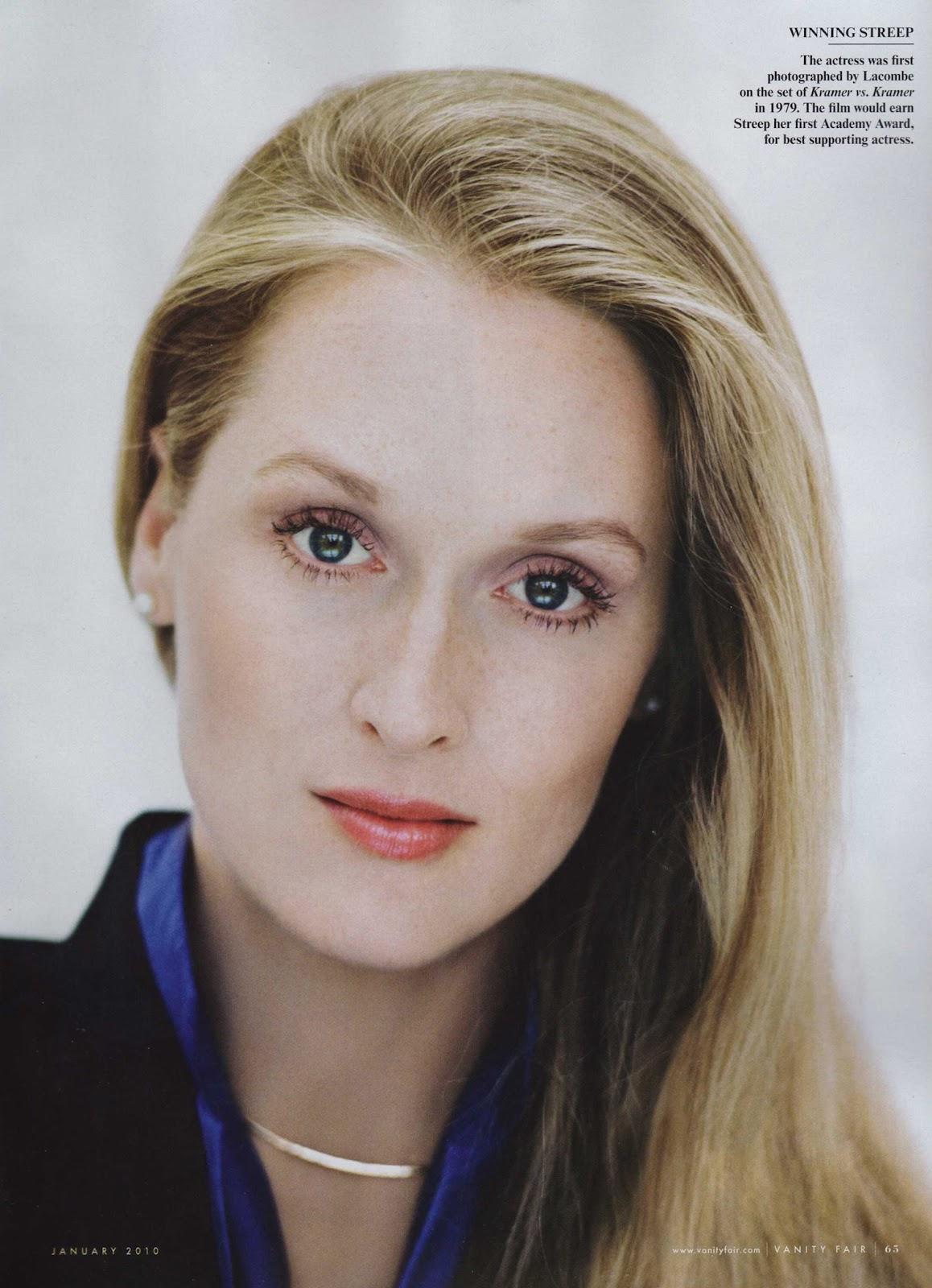 http://2.bp.blogspot.com/-JxpqYEGd7Cc/T8JOKNeJgoI/AAAAAAAAD2I/lcporrBucIA/s1600/Meryl+Streep+15.jpg