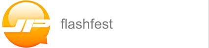 JP - Flash Fest - Coberturas de Festas e Eventos de Itapetim e do Pajeú - PE