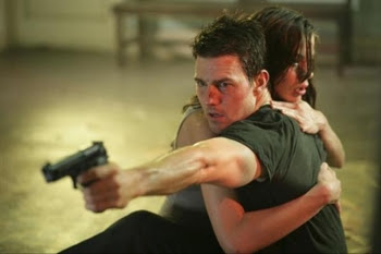 Phim Nhiệm Vụ Bất Khả Thi 3 - Mission Impossible 3 [Vietsub] Online