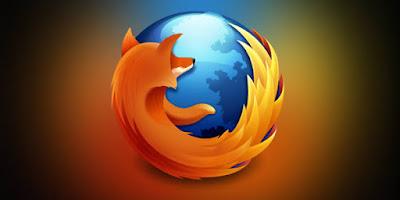 Mozilla Firefox Latest Version Offline Installer