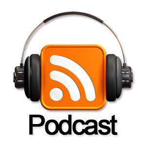 Recensione servizi podcast