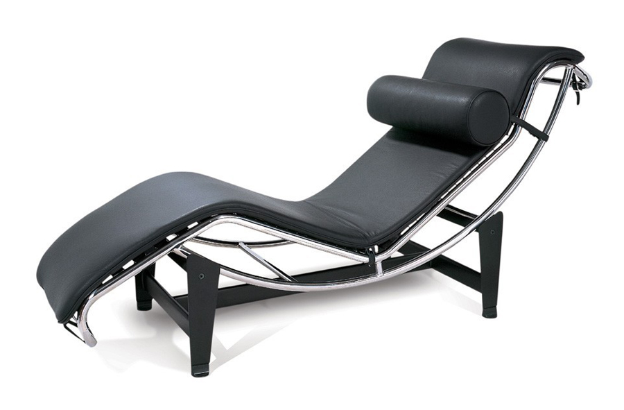 D konstruct the chair of my dr eames - Chaise a bascule charles eames ...