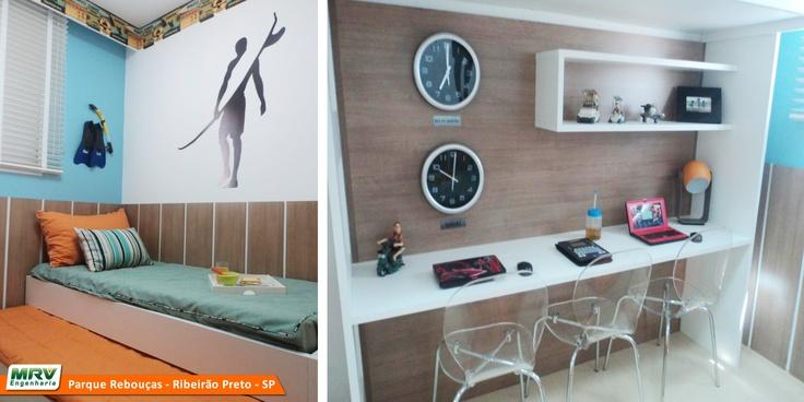 De Casa E Design De Interiores Arquitetura E Estilo Pessoal~ Decoracao De Interiores Quarto De Rapaz