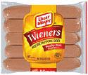 craving savings kroger 75 oscar mayer hot dogs free. Black Bedroom Furniture Sets. Home Design Ideas