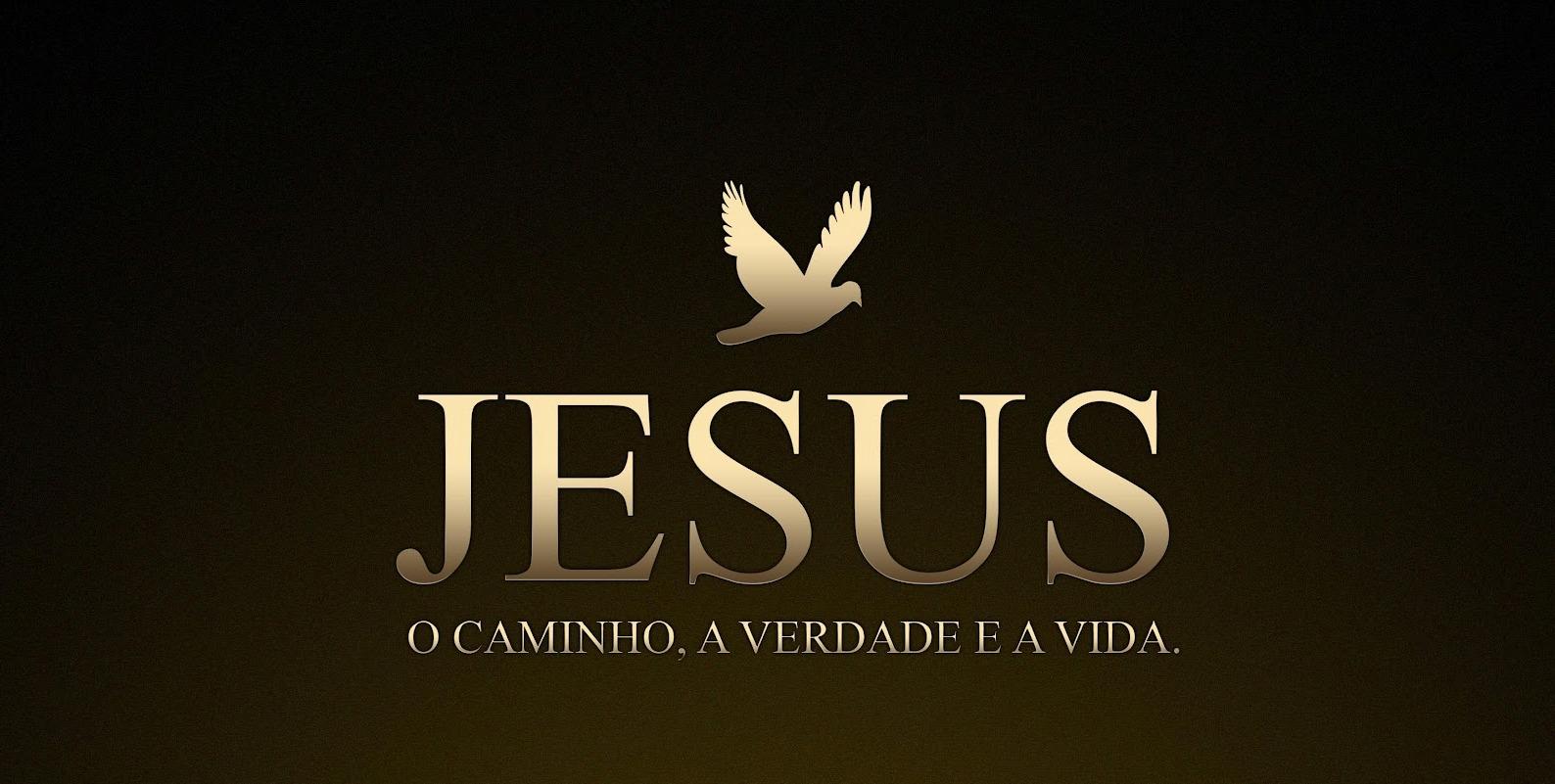 Resultado de imagem para Jesus é o Caminho