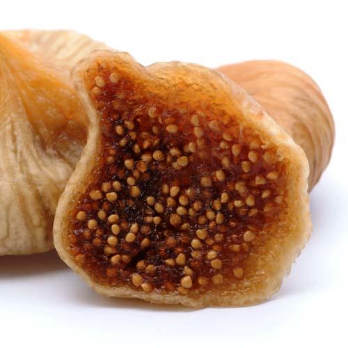 Сухофрукты для понижения кслотности желудка