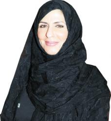 اجدد واحدث صور بسمة بنت سعود نبذة تعريفية عنها
