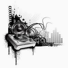 Vinyl Rips