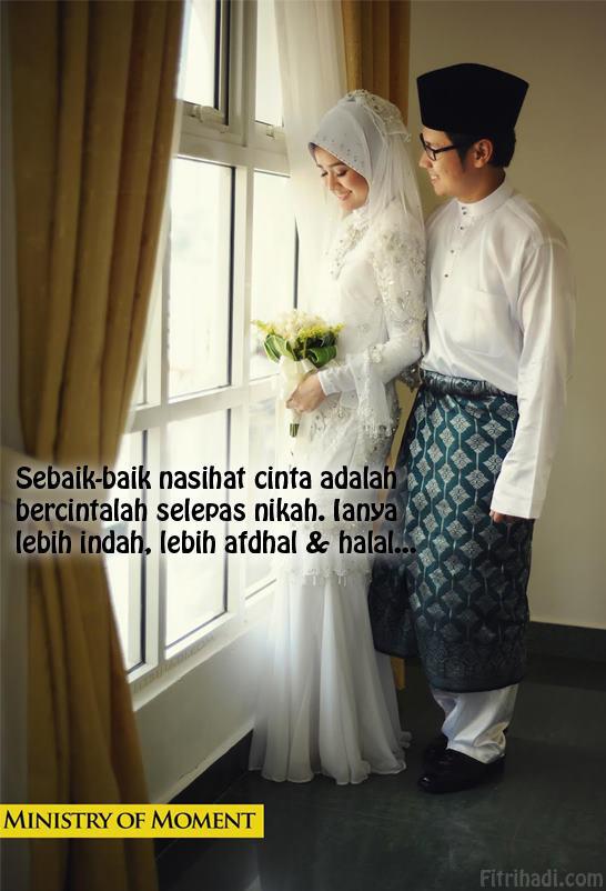 cinta selepas nikah lebih indah ally iskandar farah lee