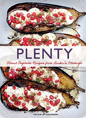 Covetllectnnect january 2012 ottolenghi isnt vege at all but he has written a book of 120 vegetarian recipes after his long running column the new vegetarian in the guardian forumfinder Image collections