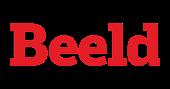 BEELD NEWSPAPER