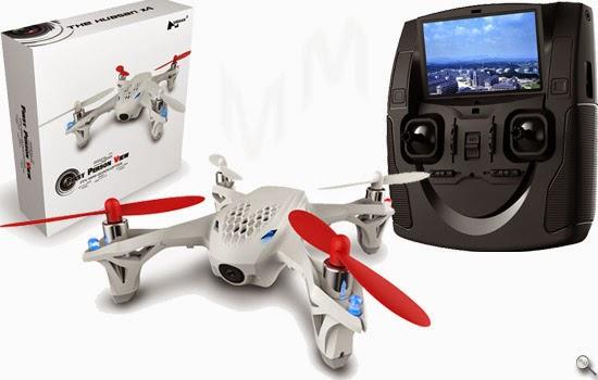 http://www.banggood.com/Wholesale-Hubsan-H107D-FPV-X4-RC-Quadcopter-RTF-With-5_8G-FPV-6CH-Transmitter-p-68571.html?p=NR1603976533201412HJ