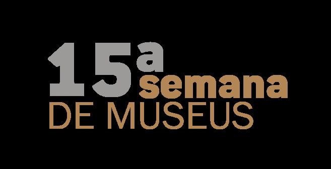 Visite nossa exposição!