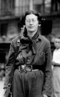 Descarga: Simone Weil - Profesión de fe (antología crítica)