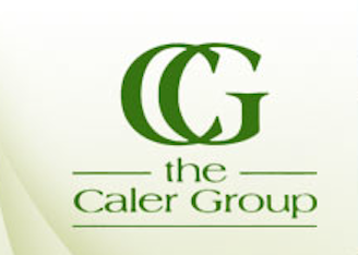 The Caler Group