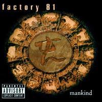 [2000] - Mankind