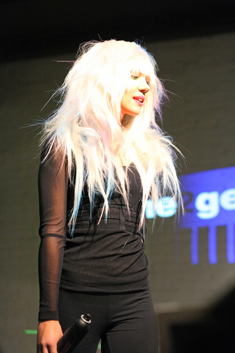 bellus-academy-beauty-changes-lives-event-come-2-gether-hair-style-platinum-blonde