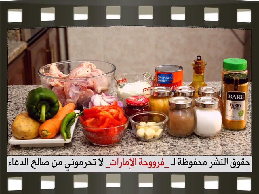 http://2.bp.blogspot.com/-Jy2a6X7kCYY/VN8no3gT5gI/AAAAAAAAHZ0/OhfhPPg7Ea8/s1600/2.jpg