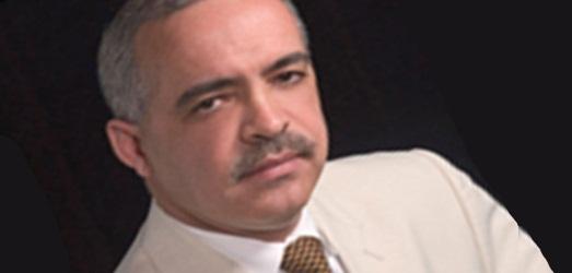 Afirma que Figueroa le dio US$10 MM a Narciso Isa Conde