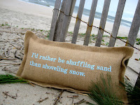 http://www.seasideinspired.com/5085-shuffling-sand-christmas-pillow.htm