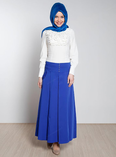 hijab vente