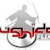 BushidoFlix.com – Your Online Source for Martial Arts DVD Videos available for Rent