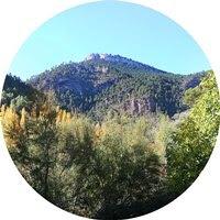 Padrastro-Bogarra-Albacete