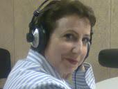 """Entrevista en el programa de Radio Rubí """"Dejame Contarte"""""""