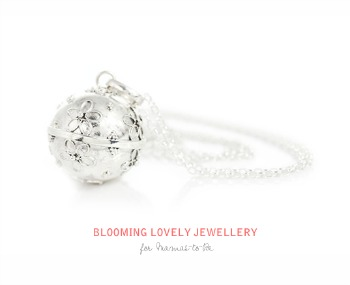 Blooming Lovely Jewellery