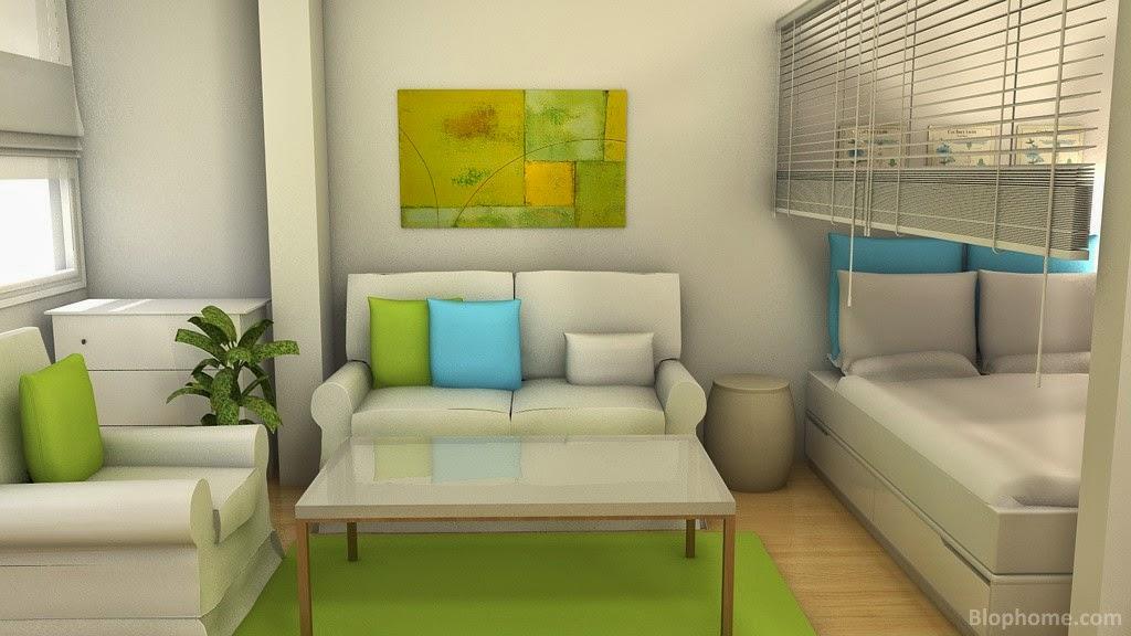 sof cama de dos plazas modelo hagalund de cm de ancho con funda cant uac en ikea