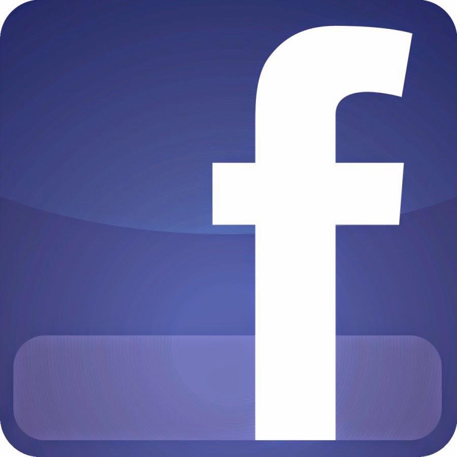 Uszyciuch na Facebooku