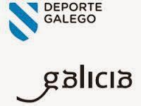 Xunta de galicia - Deporte Galego