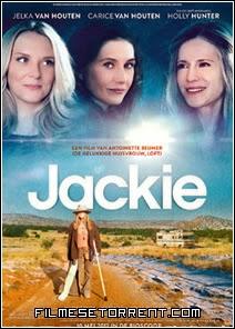 Jackie Torrent Dublado