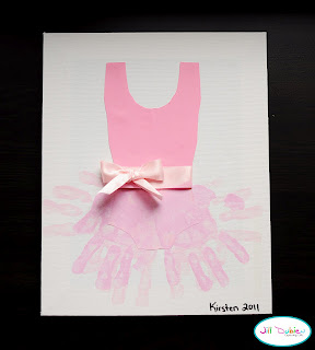 59 handprint art ideas for kids - C.R.A.F.T.