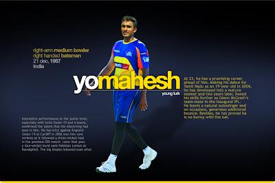 Yo-Mahesh-Wallpaper