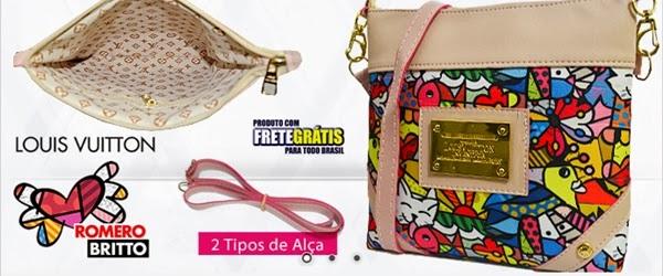 http://tpmdeofertas.com.br/Oferta-Bolsa-Transversal-Louis-Vuitton---Romero-Britto---De-R-17000-por-R-8490--778.aspx