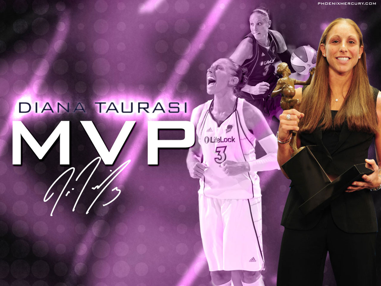 WNBA Wallpaper WNBA Backgrounds and Images  NMgnCP