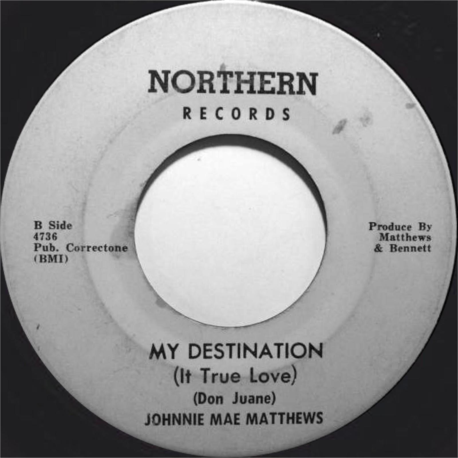black singles in matthews Backwash, black moth super rainbow, rad cult, 7 vinyl, rsd limited run   live at abbey road, def leppard, island, 12 vinyl single, 'rsd first', 4000.